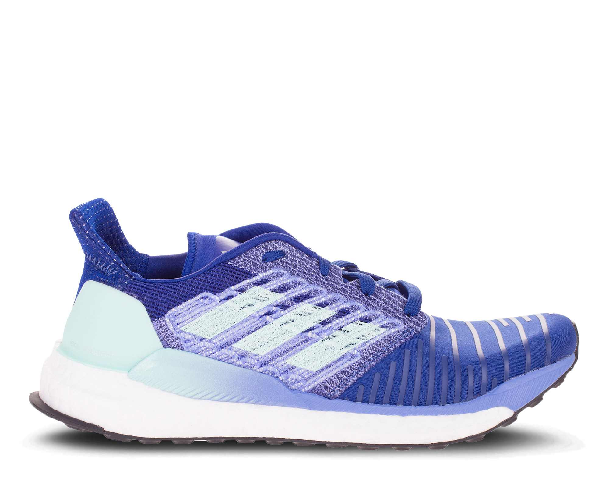 adidas SolarBOOST dames