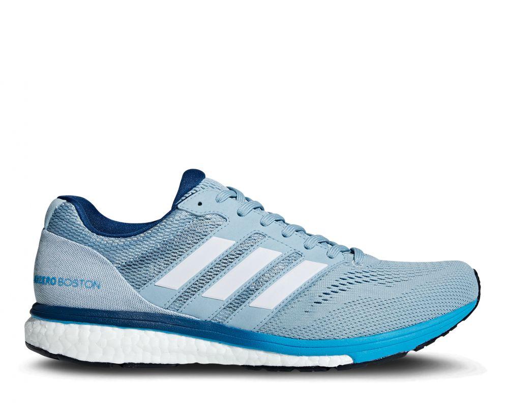adidas Adizero Boston 7 heren