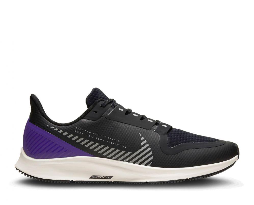 Nike Air Zoom Pegasus 36 Shield dames