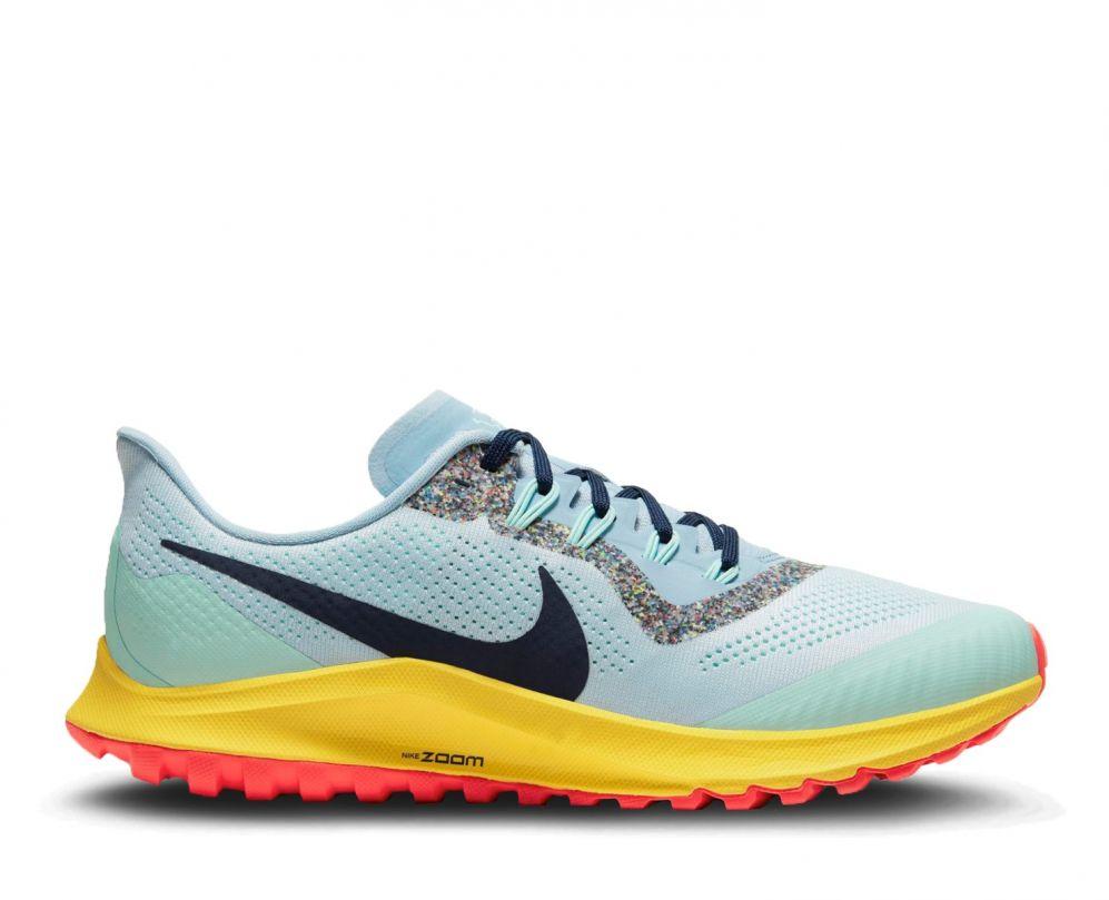 Nike Air Zoom Pegasus 36 Trail heren