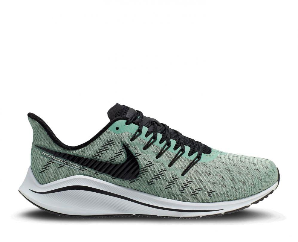 Nike Air Zoom Vomero 14 heren