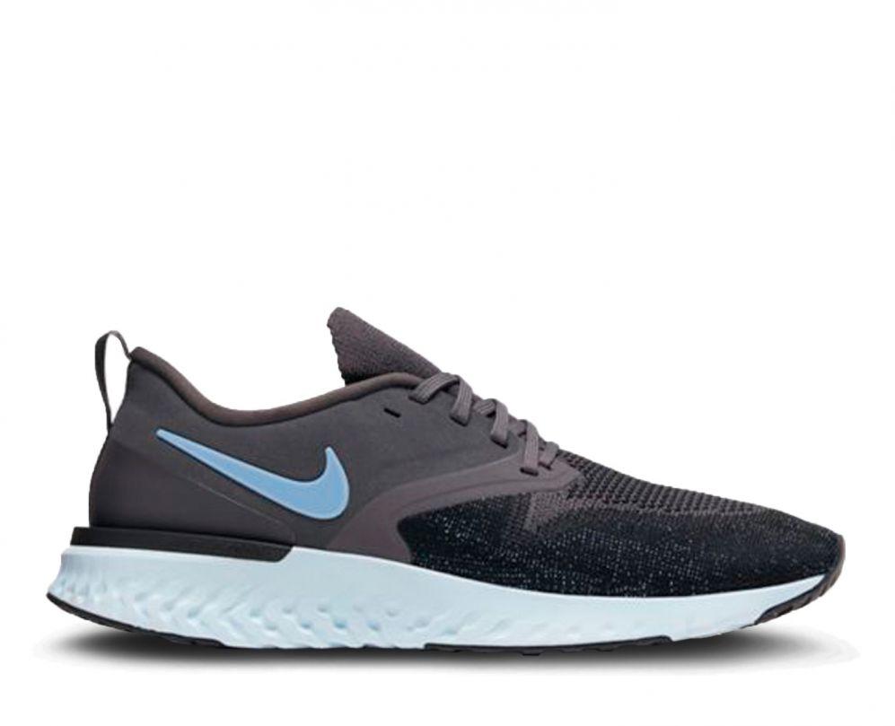 Kopen Pantheos Wit Herenschoen Sneakers nl Beslist Nike Dé