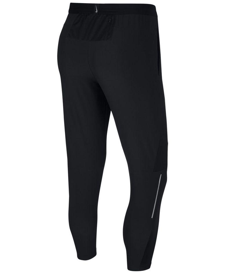 nice cheap latest fashion low cost Nike Shield Phenom Elite Pant heren