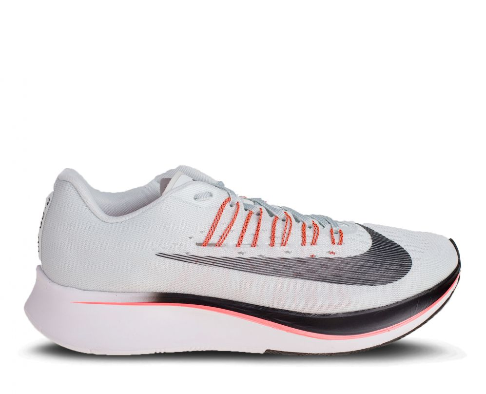 Nike Zoom Fly heren