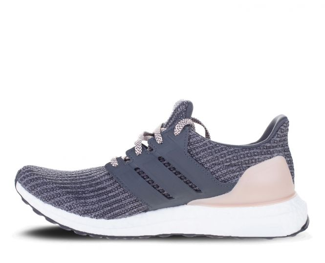 adidas Ultra Boost dames