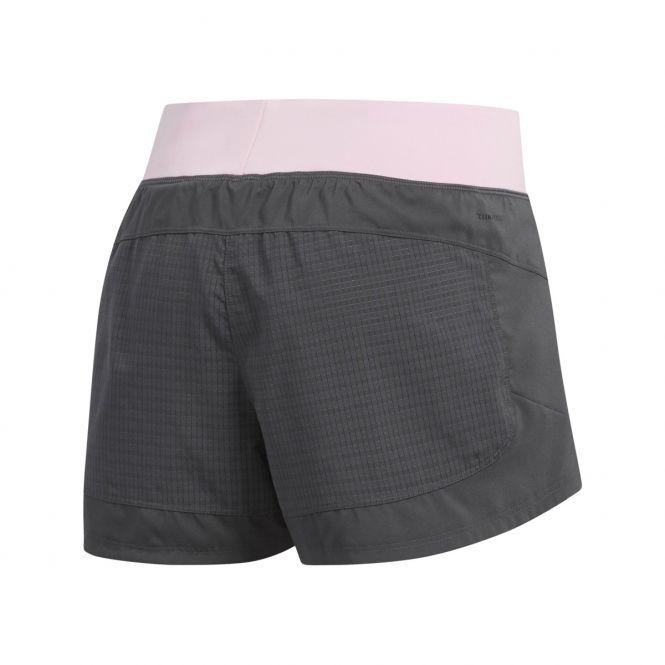 adidas 2in1 Short dames