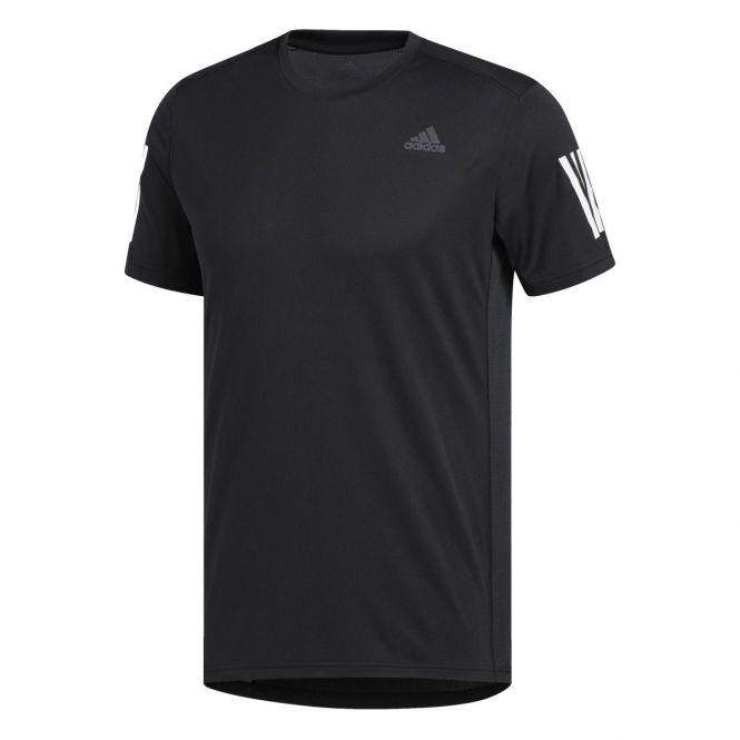 adidas Adidas Own The Run shirt heren