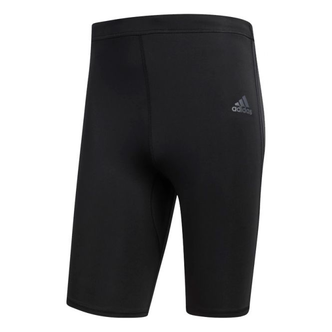 adidas Adidas RS SH Tight heren
