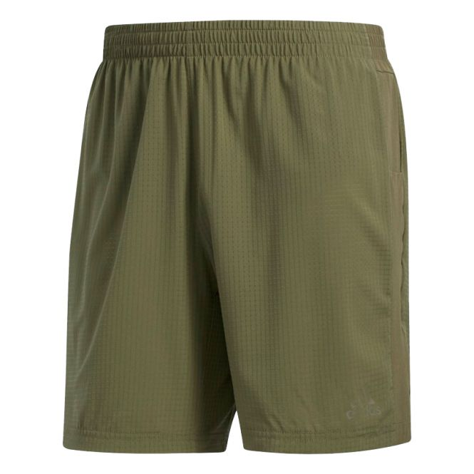 adidas Adidas Saturday short heren