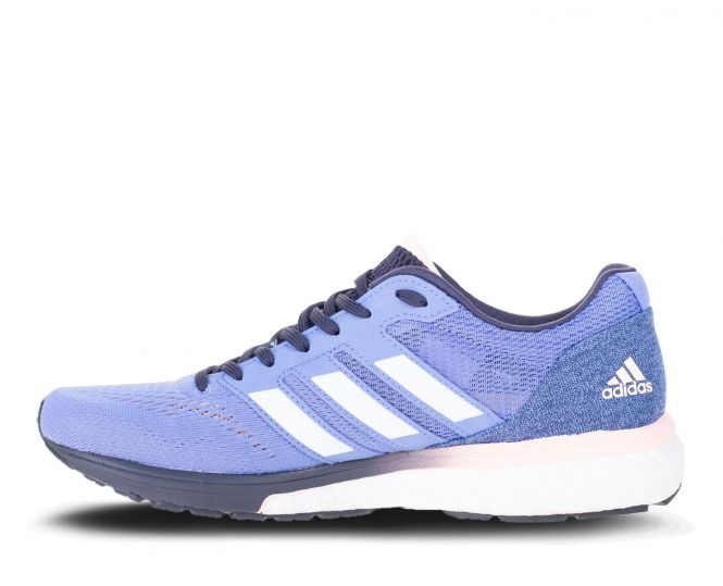 adidas Adizero Boston 7 dames