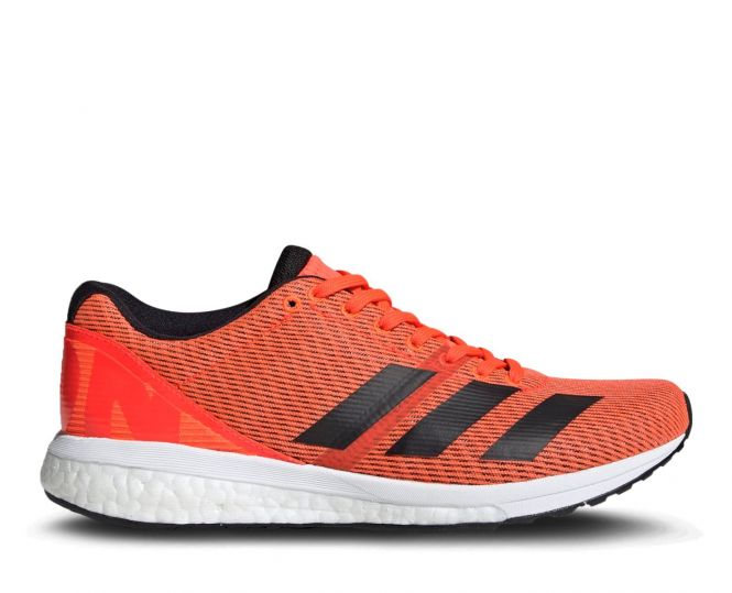 adidas Adizero Boston 8 dames