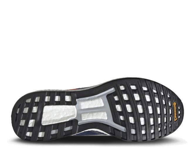 adidas Adizero Boston 8 heren