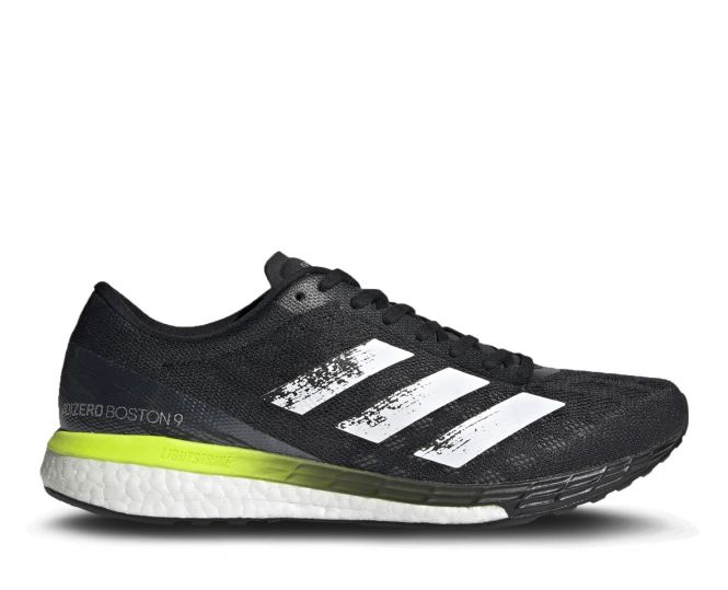 adidas Adizero Boston 9 heren