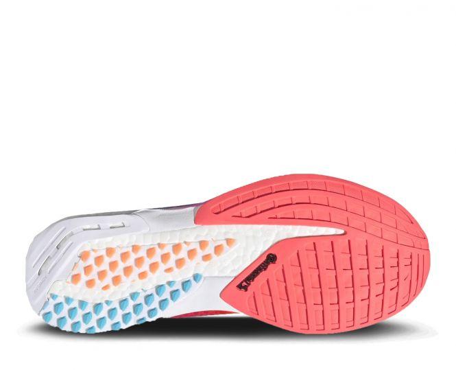 adidas Adizero Pro dames