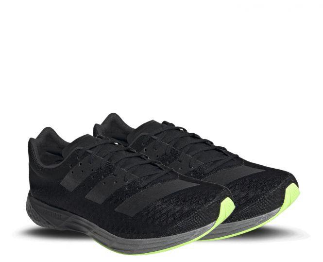 adidas Adizero Pro heren