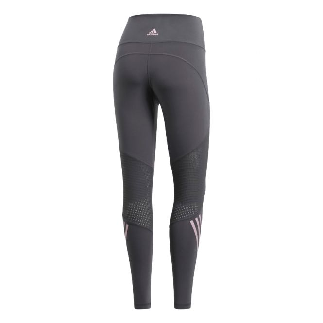 adidas BT HR 7/8 Tight dames