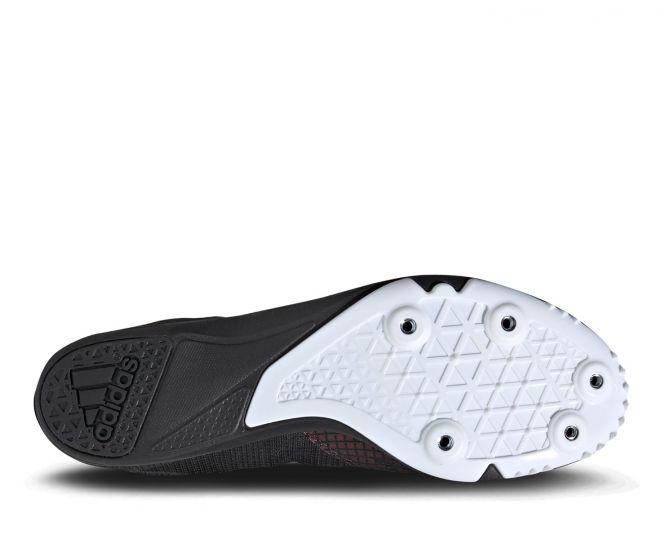 adidas Distancestar Spikes heren