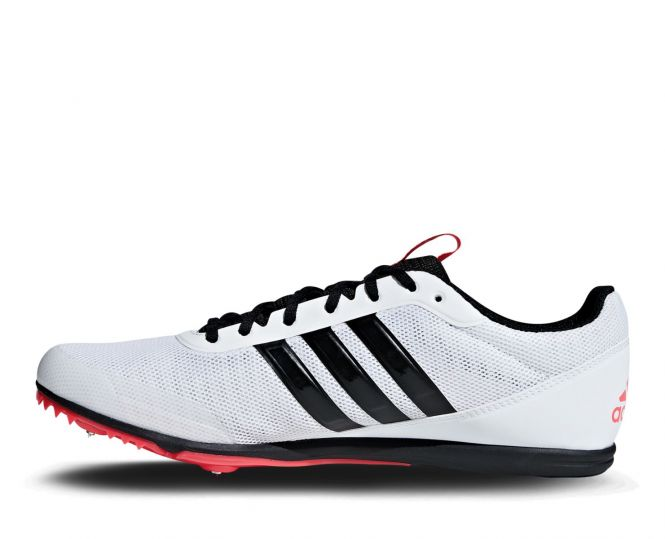 adidas Distancestar heren