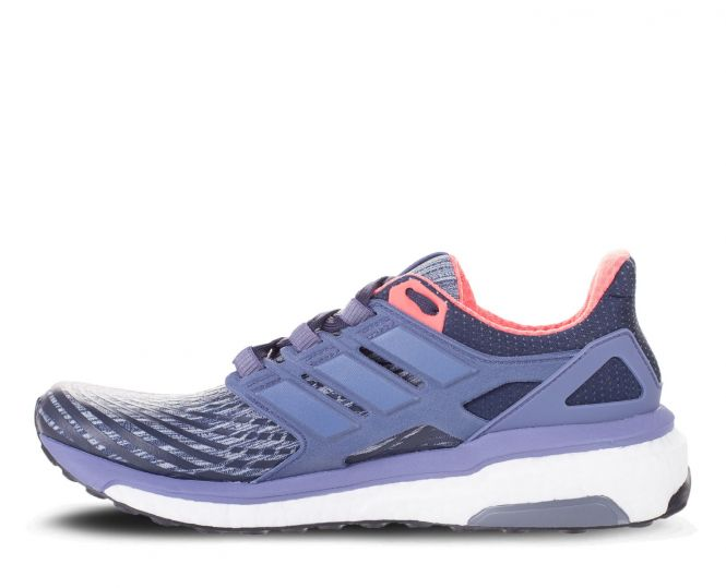 adidas Energy Boost dames