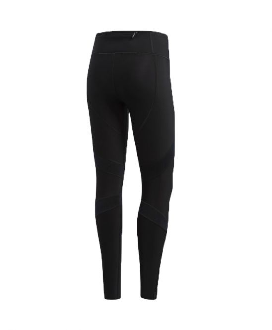 adidas How We Do Climaheat Tight dames