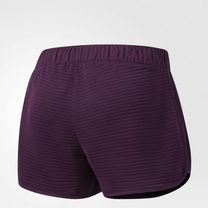 adidas M10 Clima Short dames