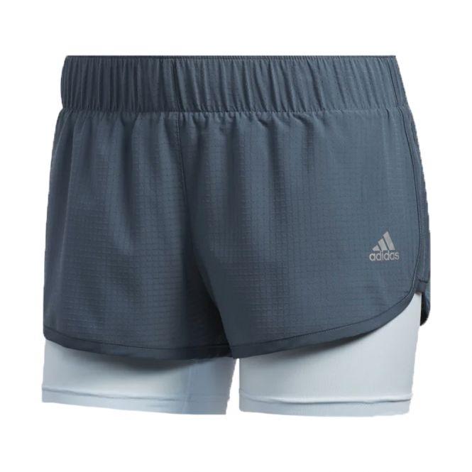adidas M10 Short dames