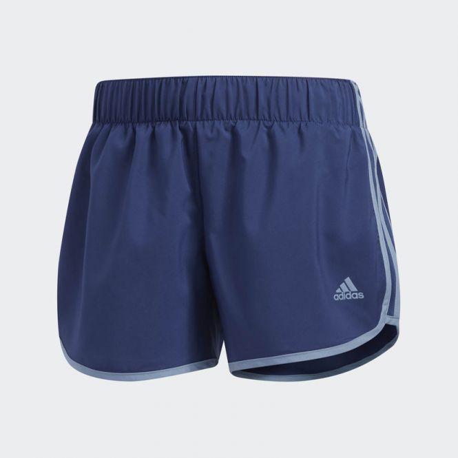 adidas M10 Woven Short dames