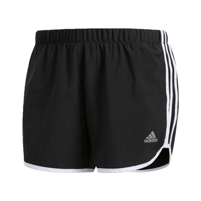 adidas M20 Short dames