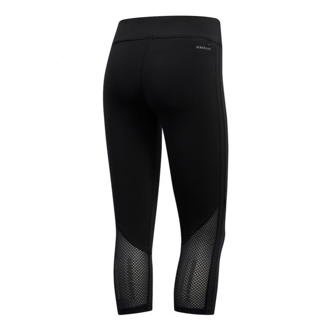 adidas Own The Run 3/4 Tight dames