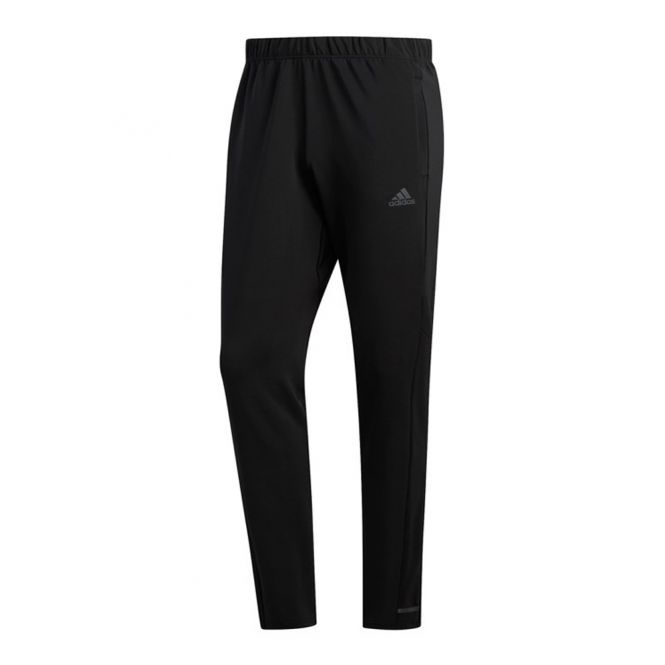 adidas Own The Run Astro Pant heren