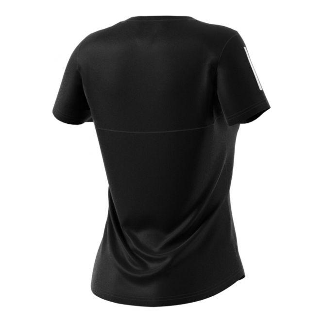 adidas Own The Run Shirt dames