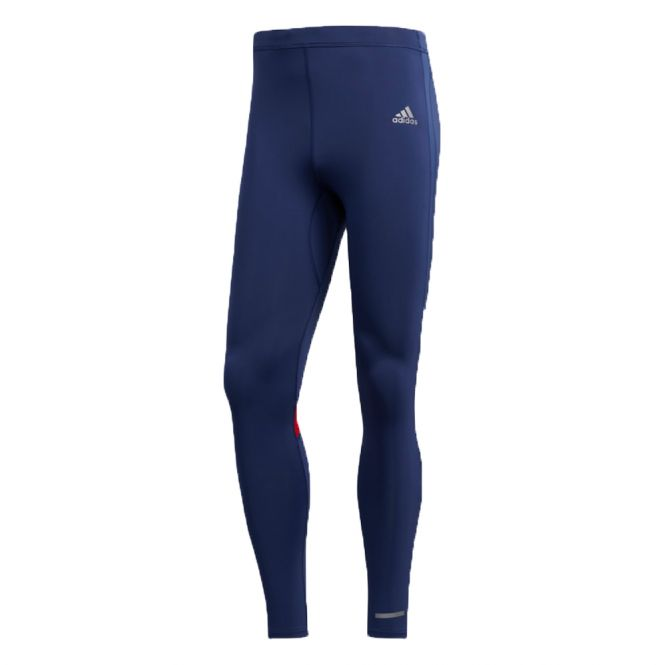 adidas Own The Run Tight heren