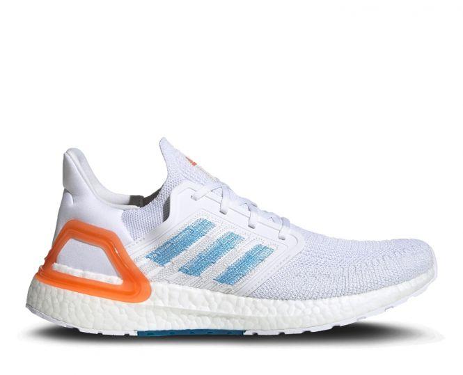 adidas Primeblue Ultraboost 20 heren