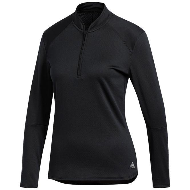 adidas Response Climawarm Sweatshirt dames