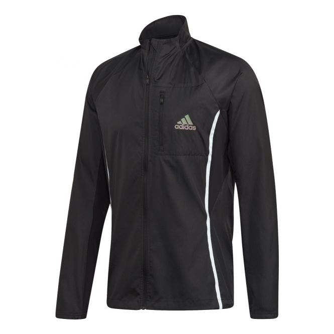 adidas Runner Jacket heren