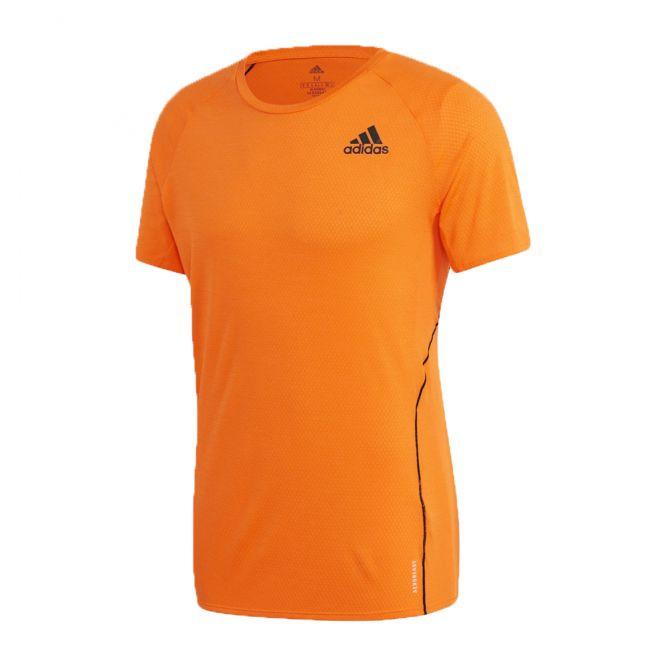 adidas Runner T-shirt heren