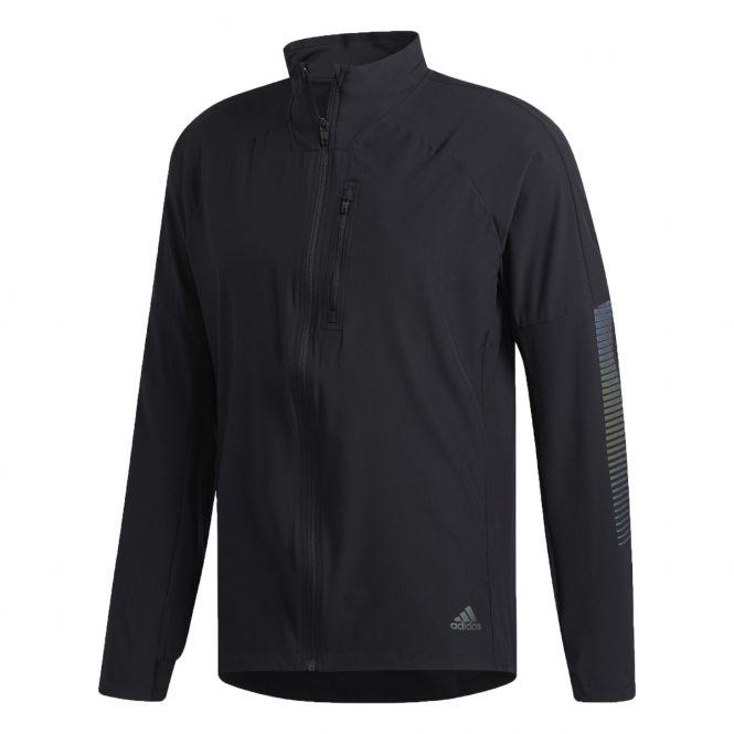 adidas RunR Jacket heren