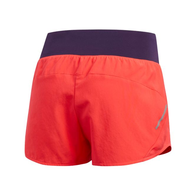 adidas Run Short dames