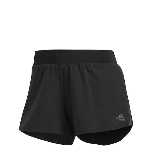 adidas Saturday Short dames
