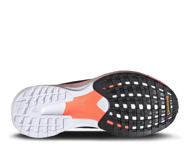 adidas SL20 heren