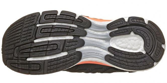 adidas SNova Glide 7W