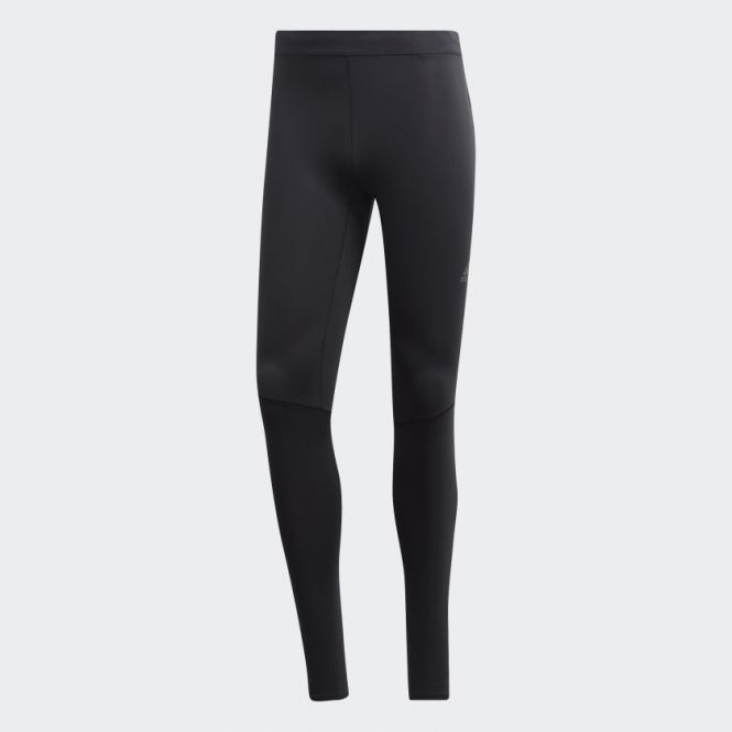 adidas Snova Tight heren