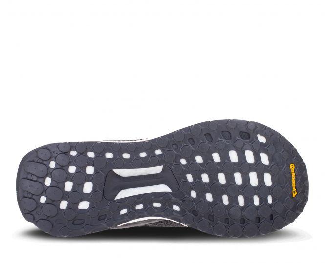adidas SolarBOOST heren