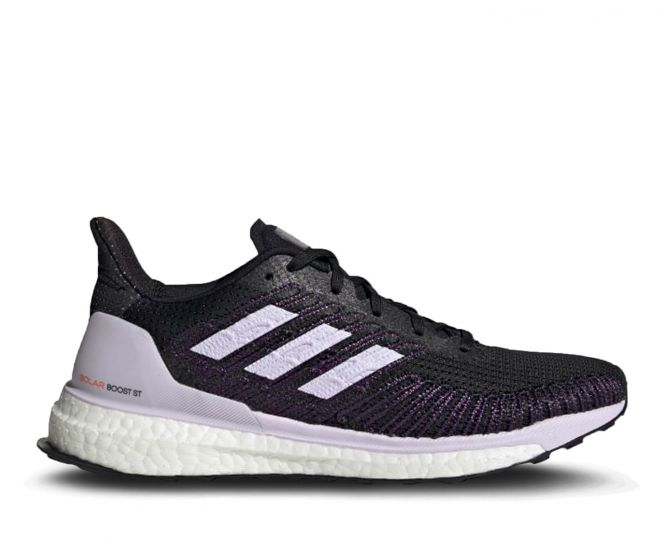 adidas Solarboost ST 19 dames