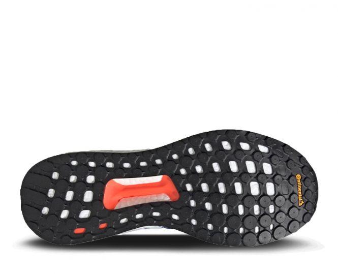adidas Solar Glide 19 heren