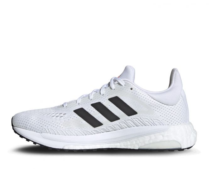 adidas SolarGlide 3 dames