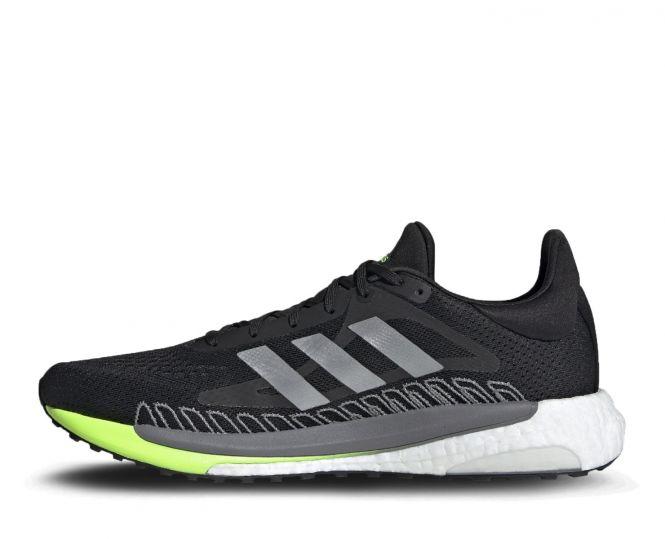 adidas SolarGlide 3 heren