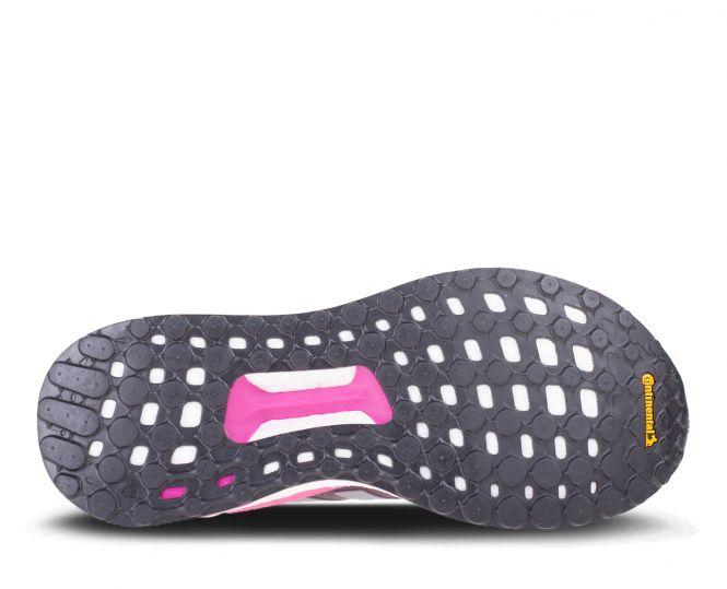 adidas Solar GLIDE dames