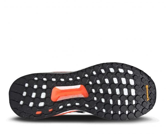 adidas Solar GLIDE heren
