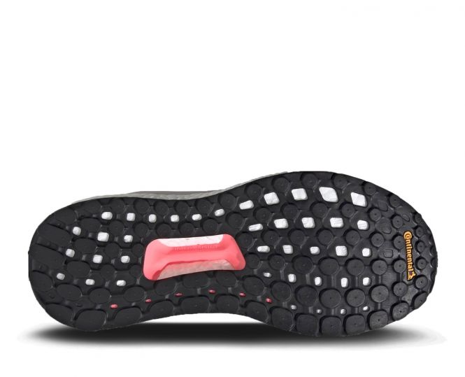 adidas SolarGlide ST 19 dames